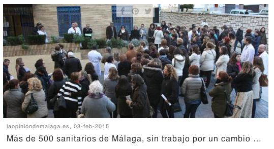 http://www.laopiniondemalaga.es/malaga/2015/02/03/cambio-criterios-sas-deja-trabajo/740695.html