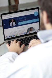 Dr. Juan Toral: tu médico de cabecera online